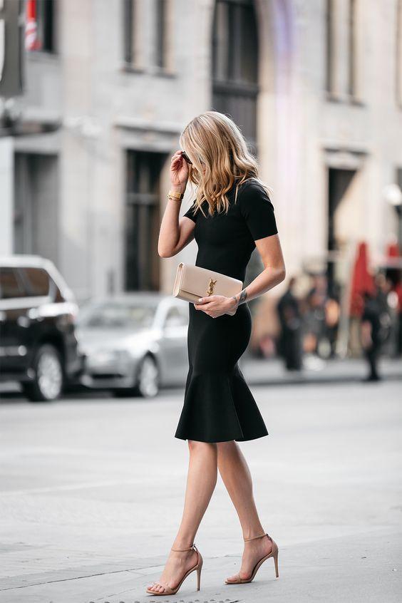 elegancja