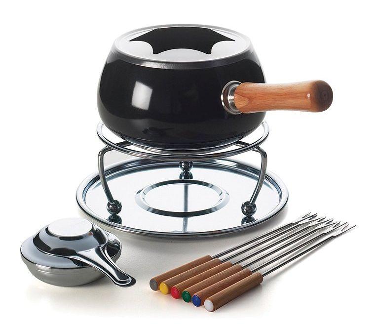 naczynie do fondue