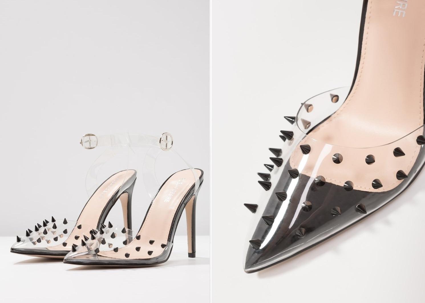 Originelle und stilvolle Schuhe für jeden Anlass